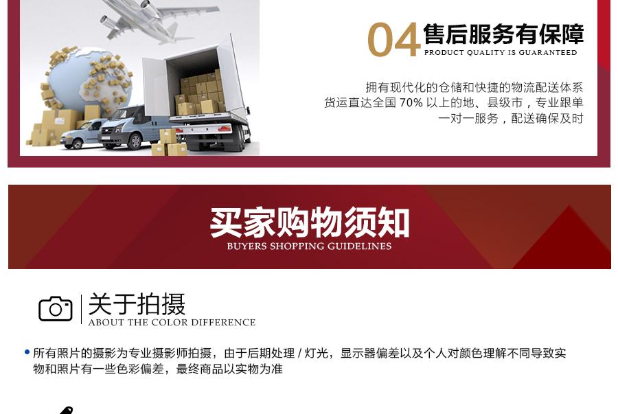 电厂小机排气管道专用补偿器_08.jpg